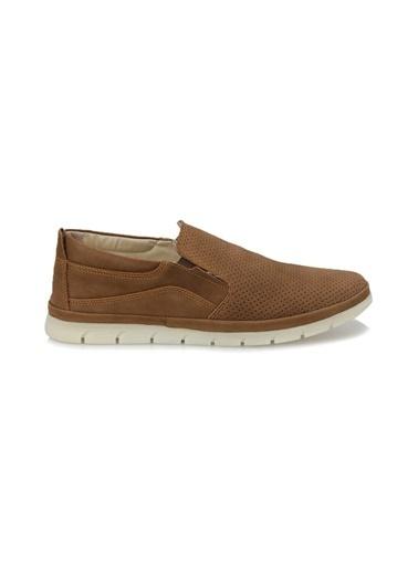 Oxide Ayakkabı Taba